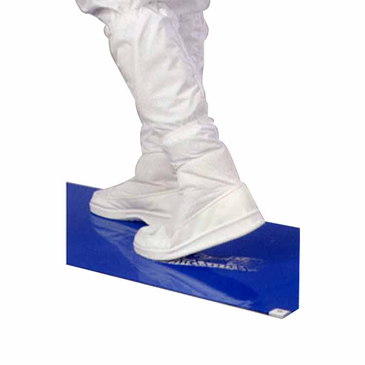 jaspak_cleanroomproducts1